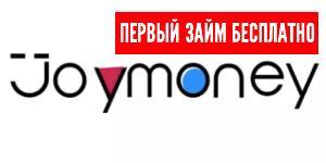 Logo-Joymoney-0