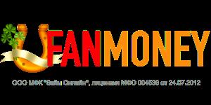 fanmoney logo