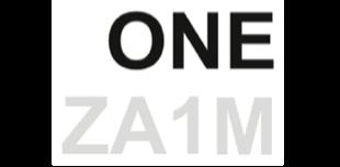 Logo-One-zai-m