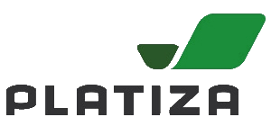 Logo-Platiza-