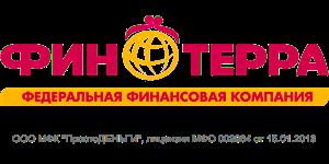 finterra-logo