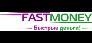 log-fast-money