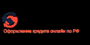mk credit logo