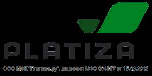 platiza-mfo-logotip