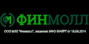 finmoll-logo