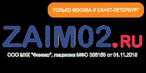 zaim02-logo