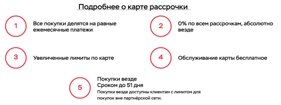 кредиты по паспорту красноярск